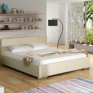 Łóżko tapicerowane 80271