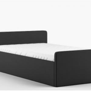 Łóżko tapicerowane 81210