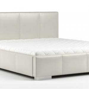 Łóżko tapicerowane 81271