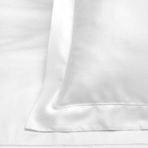 Poszewka na poduszkę dla Taj Mahal
