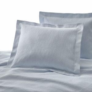 Poszewka na poduszkę dla Lille – Niebieski