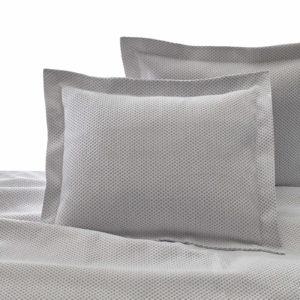 Poszewka na poduszkę dla Lyon – Beż
